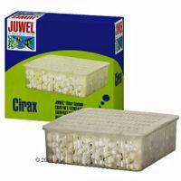 Juwel cirax massa filtrante biologica - - bioflow 3.0 / compact.