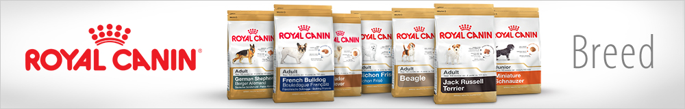 Royal Canin Breed hrana za pse