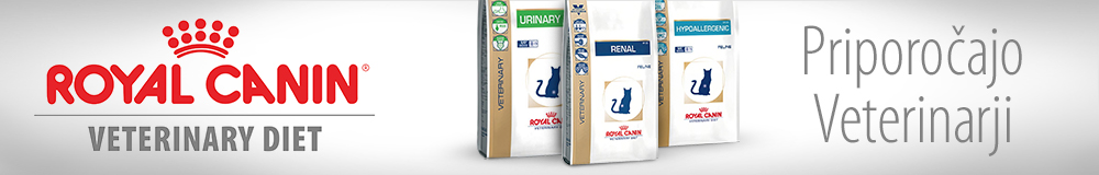 royal canin veterinary diet mokra hrana za mačke