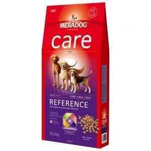 Meradog Care High Premium Reference - 10 + 2,5 kg gratis - OFFERTA!