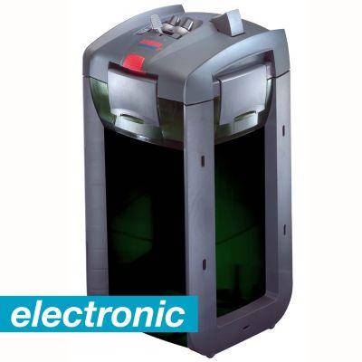 eheim-2078-udvendigt-filter-professionel-3e-700-700-op-til-700-liter