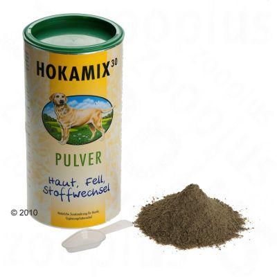 HOKAMIX30 pulver – 400 g