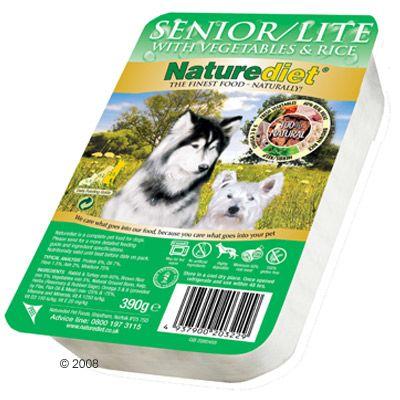 naturediet-certified-holistic-seniorlite-18-x-390-g-seniorlite