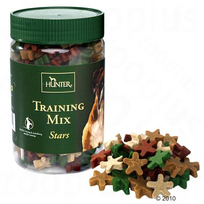 Hunter Training Mix Star – 200 g