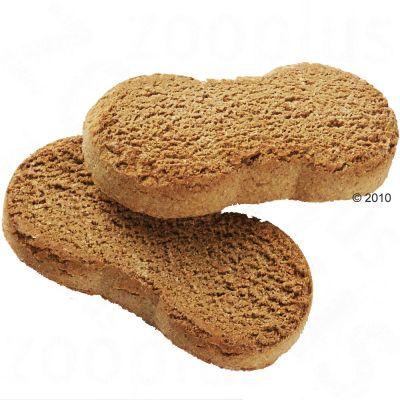 Meradog Biscuit – 5 kg