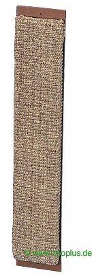 Trixie drapaczka z sizalu - Dł. x szer.: 70 x 17 cm