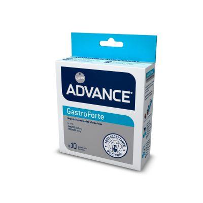 Advance Gastro Forte - 100 g