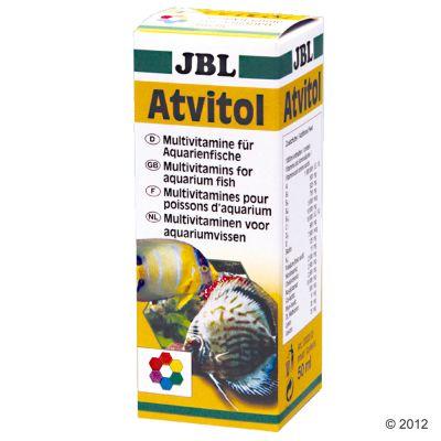 JBL Atvitol – 50 ml