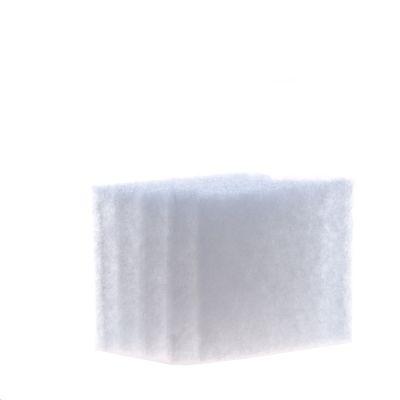 Aquarium Filtermedien-Set für Juwel Filtersystem Compact - Set