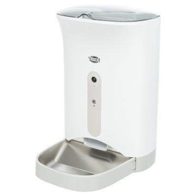 Trixie TX8 Smart -ruoka-automaatti - 4,3 l