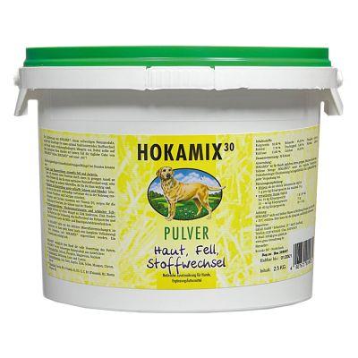 Hokamix30 Pudra - 800 G