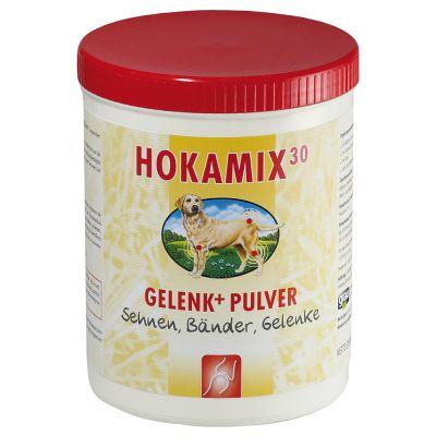 HOKAMIX 30 Gelenk+ Pulver
