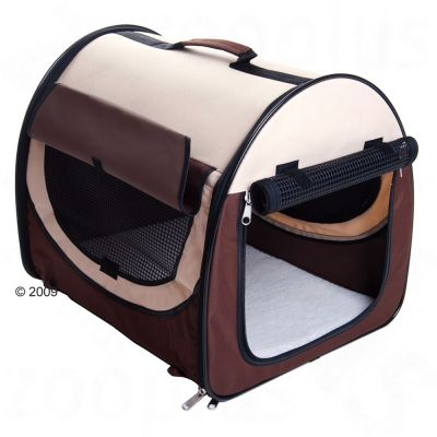 transportabelt-hundehus-easy-go-l-48-x-b-41-x-h-41-cm-s