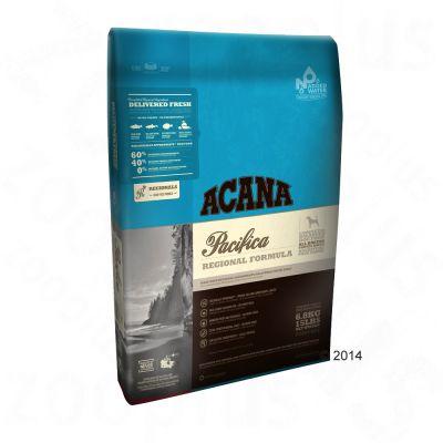 acana-pacifica-hondenvoer-dubbelpak-2-x-13-kg