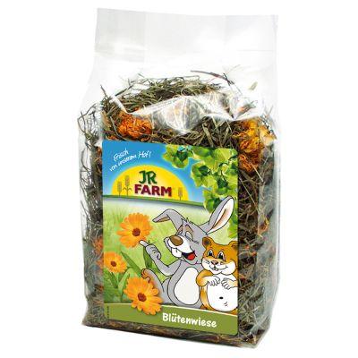 jr-farm-picniny-pro-hlodavce-bylinkova-zahrada-500-g