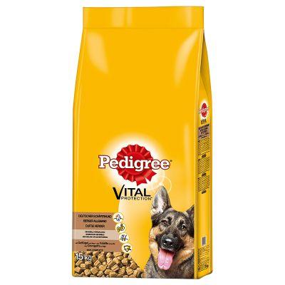 pedigree-schaferhund-15-kg