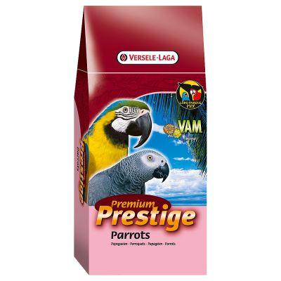 versele-laga-premium-prestige-parrots-pro-velke-papousky-15-kg-nelze-platit-na-dobirku
