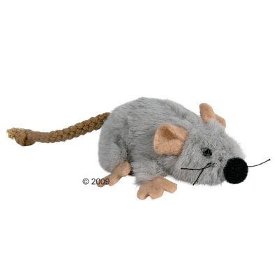 kattenspeelgoed-muis-van-pluche-met-kattenkruid-7-cm