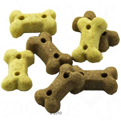 Foto Meradog Puppy & Trainings Snack - 2 x 10 kg - prezzo top! Meradog Premium
