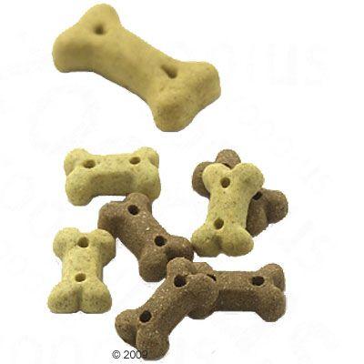 Chien Friandises Biscuits gâteaux secs Biscuits Meradog pour chien