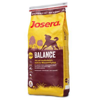 Josera Daily Balance - 15 kg