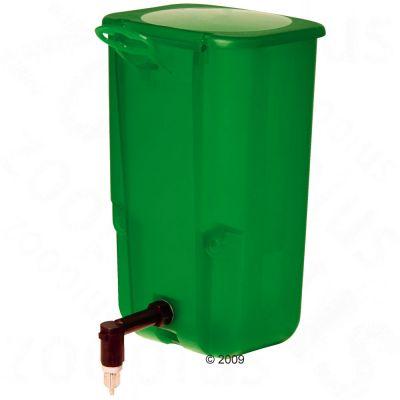 Vattenautomat för kaniner – 1000 ml