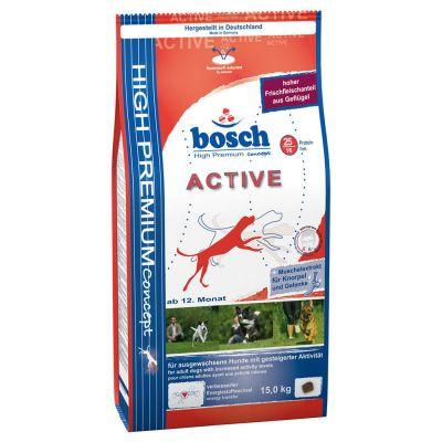 bosch-active-15-kg