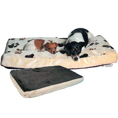Poduszka dla psa Trixie G