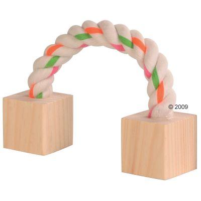 katoenen-speeltouw-met-houten-klosjes-20-cm-lang