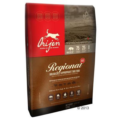 orijen-regional-red-hondenvoer-227-kg