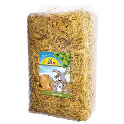 jr-farm-balik-slamy-10-kg