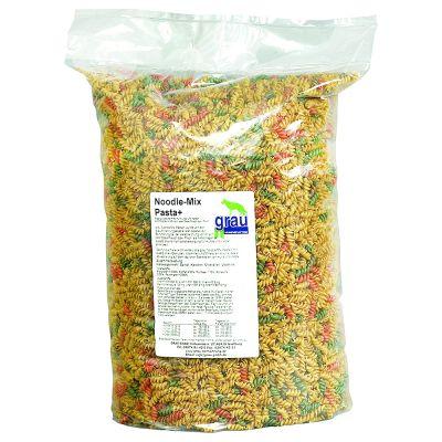 grau-noodle-mix-testoviny-5-kg