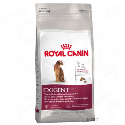 royal-canin-exigent-aromatic-33-attraction-kattenvoer-2-kg