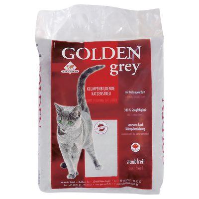 kockolit-golden-grey-14-kg