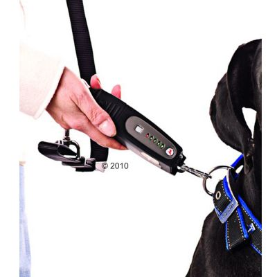 dogewalk-anti-trek-ultrasoon-trainingsapparaat-l-17-x-b-4-x-h-25-cm