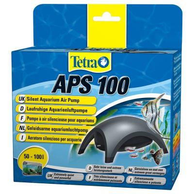 tetratec-aps-akvarijni-vzduchove-cerpadlo-aps-100-100-lh-25-watt