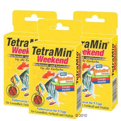 3-x-tetramin-weekend-weekend-fiskefoder-3-x-20-fodersticks