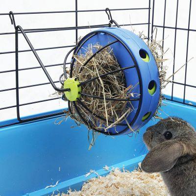 savic-bunny-toy-20-cm-doorsnede
