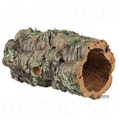 Trixie korktunnel – L: diameter ca. 14-19 cm