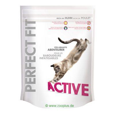 perfect-fit-active-met-kip-kattenvoer-14-kg