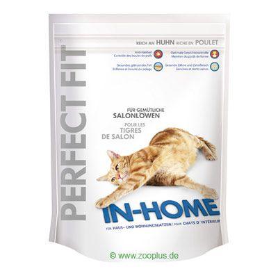 perfect-fit-in-home-met-kip-kattenvoer-14-kg