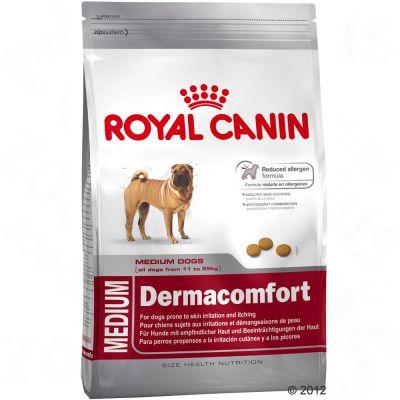 royal-canin-medium-dermacomfort-okonomipakke-2-x-10-kg