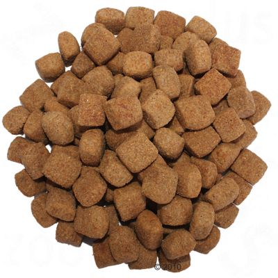 Bosch Finest Snack concept Bosch Goodies Dental Hundesnack - 450 g
