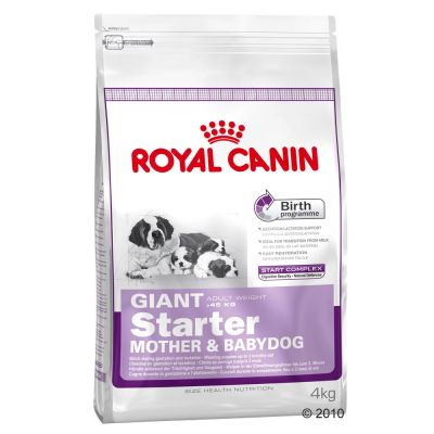 royal-canin-giant-starter-15-kg