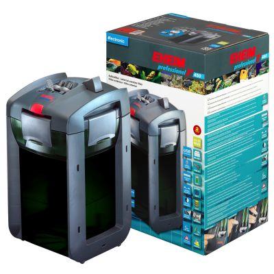 eheim-2076-udvendigt-filter-professionel-3e-450-2076-op-til-450-liter