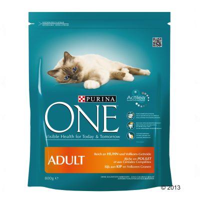 purina-one-adult-kip-volkorenrijst-kattenvoer-800-g