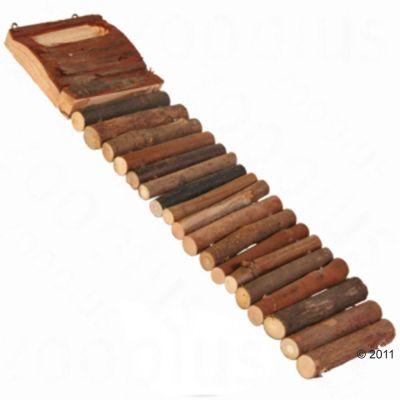 houten-trap-voor-hamsters-27-cm