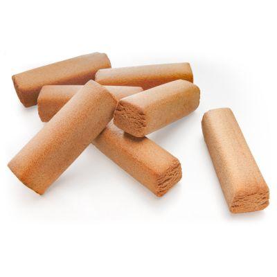 MERA Chewing Bars - 10 kg