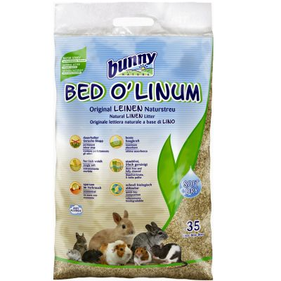 bed-o-linum-35-liter