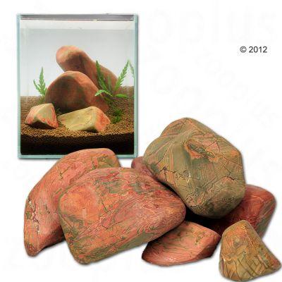 freak-rock-60-cm-set-4-natuurstenen-7-kg